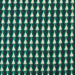 Viva col. 005 | Curtain fabrics | Dedar