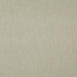 Linum D | 15905 | Curtain fabrics | Dörflinger & Nickow