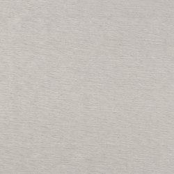 Bruno Triplet B059-01 | Vorhangstoffe | SAHCO