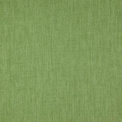 Linum D | 15906 | Tissus pour rideaux | Dörflinger & Nickow