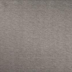 Bruno Triplet B059-02 | Curtain fabrics | SAHCO