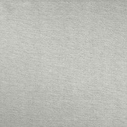 Bruno Triplet B059-04 | Drapery fabrics | SAHCO