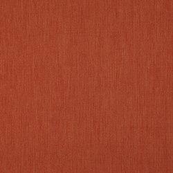 Linum D | 15908 | Curtain fabrics | Dörflinger & Nickow