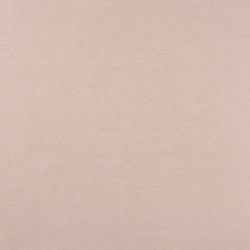 Bruno Triplet B059-06 | Curtain fabrics | SAHCO