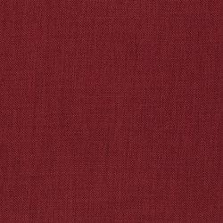 Linum D | 15910 | Curtain fabrics | Dörflinger & Nickow