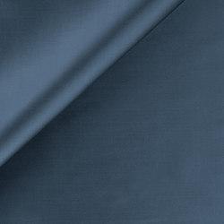 B063 600194-0012 | Tejidos decorativos | SAHCO