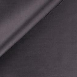 B063 600194-0017 | Tejidos decorativos | SAHCO