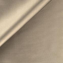 B063 600194-0018 | Tejidos decorativos | SAHCO