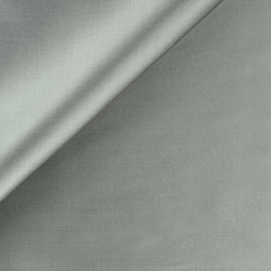 B063 600194-0020 | Tejidos decorativos | SAHCO