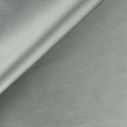 B063 600194-0020 | Drapery fabrics | SAHCO