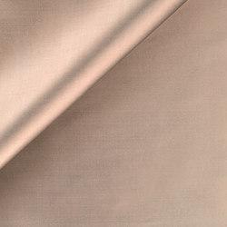 Bruno Triplet B063-25 | Tejidos para cortinas | SAHCO