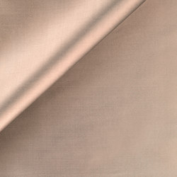 B063 600194-0025 | Drapery fabrics | SAHCO