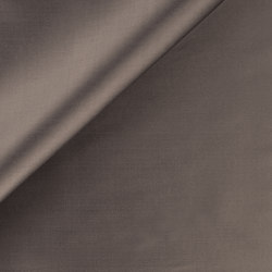 B063 600194-0026 | Drapery fabrics | SAHCO