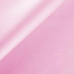 B063 600194-0028 | Drapery fabrics | SAHCO