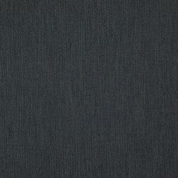 Linum D | 15915 | Tejidos para cortinas | Dörflinger & Nickow