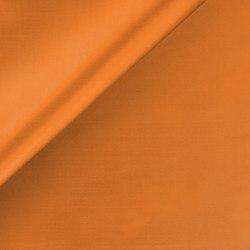 B063 600194-0034 | Tejidos decorativos | SAHCO