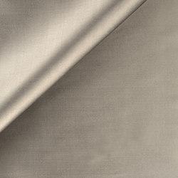 B063 600194-0035 | Tejidos decorativos | SAHCO