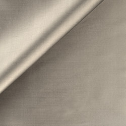 B063 600194-0035 | Drapery fabrics | SAHCO