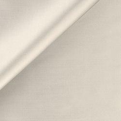 B063 600194-0036 | Tejidos decorativos | SAHCO