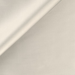 B063 600194-0036 | Drapery fabrics | SAHCO