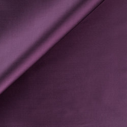 B063 600194-0038 | Tejidos decorativos | SAHCO