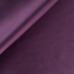 B063 600194-0038 | Drapery fabrics | SAHCO