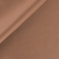 Bruno Triplet B063-39 | Vorhangstoffe | SAHCO