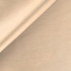 B063 600194-0043 | Tejidos decorativos | SAHCO