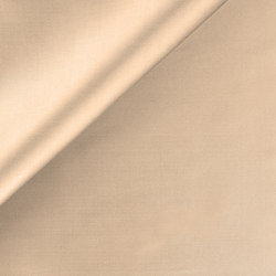 Bruno Triplet B063-43 | Vorhangstoffe | SAHCO