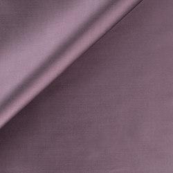 B063 600194-0044 | Tejidos decorativos | SAHCO
