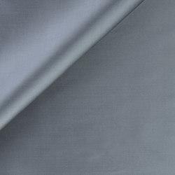 Bruno Triplet B063-51 | Tejidos decorativos | SAHCO