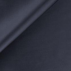 B063 600194-0052 | Tejidos decorativos | SAHCO