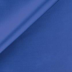 B063 600194-0057 | Tejidos decorativos | SAHCO