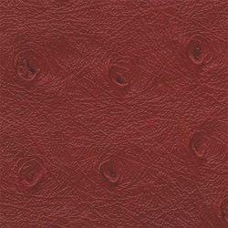 Ben | 16607 | Upholstery fabrics | Dörflinger & Nickow