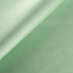 Bruno Triplet B063-61 | Vorhangstoffe | SAHCO
