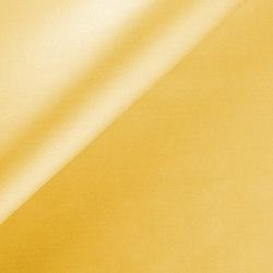B063 600194-0062 | Tejidos decorativos | SAHCO