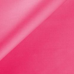 B063 600194-0064 | Tejidos decorativos | SAHCO