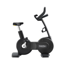 Bike Forma | Vélos d'appartement | Technogym