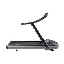 Forma Jog | Treadmills | Technogym