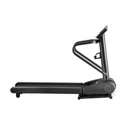 Spazio Forma | Treadmills | Technogym