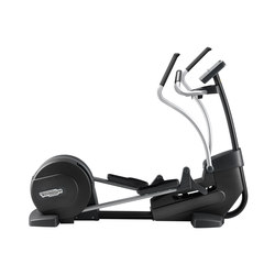 Forma New Synchro | Ellipticals | Technogym