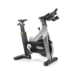 Group Cycle | Exercise bikes | Technogym