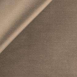 Bruno Triplet B066-01 | Vorhangstoffe | SAHCO