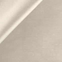 Bruno Triplet B066-02 | Drapery fabrics | SAHCO