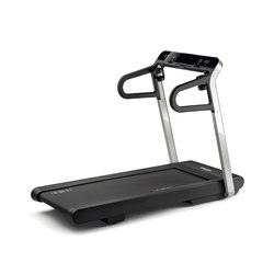 MYRUN | Treadmills | Technogym