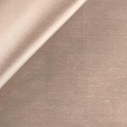 Bruno Triplet B066-03 | Curtain fabrics | SAHCO