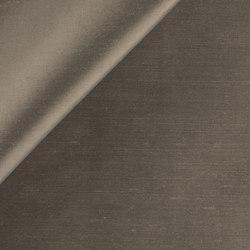 Bruno Triplet B066-04 | Tejidos para cortinas | SAHCO