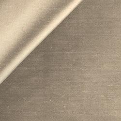 Bruno Triplet B066-06 | Vorhangstoffe | SAHCO