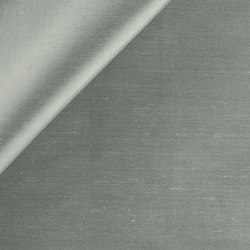 Bruno Triplet B066-08 | Curtain fabrics | SAHCO