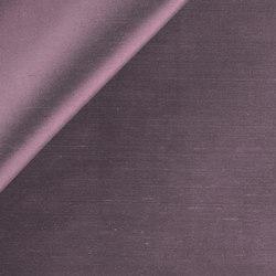 Bruno Triplet B066-11 | Curtain fabrics | SAHCO